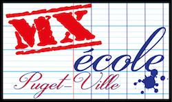 logo image MXEcole